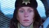 Фарго / Fargo (1995) — Русский трейлер