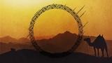 Allay &amp Skyline Drive feat. Jan Martin - A Spiritual Calling Silk Music