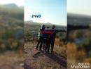 XiaoYing_Video_1539713438876.mp4