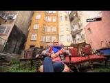 Орел и решка - Стамбул (Турция) | Сезон № 1: Шопинг | Выпуск 10