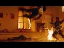Faint Yum Goong Tony Jaa tribute