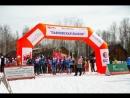 Все на лыжи! Гости студии - Владислав Литвинчук и Алексей Хаиров
