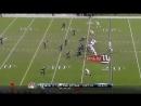 Eagles vs Giants 2014 (27-0 shutout)