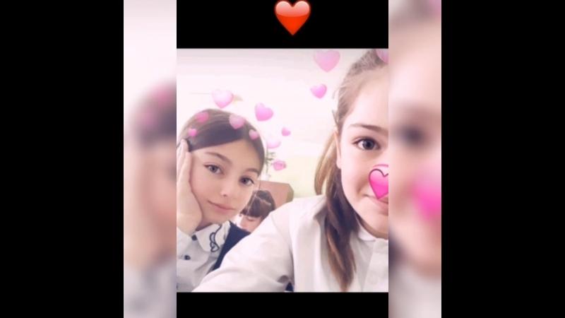 Video_2018_09_26_11_59_14.mp4