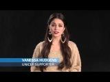 UNICEF USA: Aftermath of Philippines Typhoon Yolanda 2013 - Vanessa Hudgens