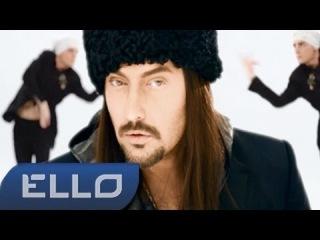Клип ФРЕШЬЮ! Дима Коляденко и группа «Заклепки» - Человек-чемодан