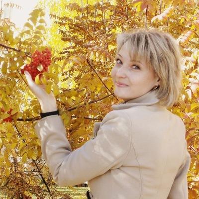Оксана Мамкаева, 6 марта 1993, Саранск, id102629270