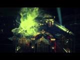 Sniper Elite: Nazi Zombie Army 2 teaser