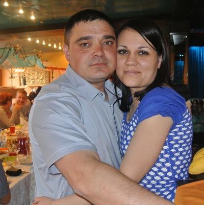 Марат Алатрцев, 25 июля , Тольятти, id67529555