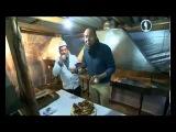 Планета Вкусов  Азербайджанское блюдо «Фисинжан шах»