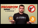 Bitcoin Interest Adopts ASIC-Resistant ProgPoW | Should You Mine/Buy BCI?