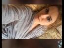 перископ скайп новое малолетка цп голая школьница сосет биго periscope new bigo skype bandicam ome omegle шалава шлюха ебля