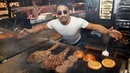 Salt Bae The Best Turkish Chef All 2018 Instagram Video Compilation! Nusret Steakhouse!