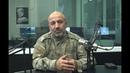 Իսկ եթե թուրքերը հարձակվեն Քարվաճառի՞ ու 139