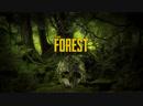 Стрим I The Forest лаборатория-финишная прямая