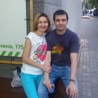 Рома-Лена Савченко