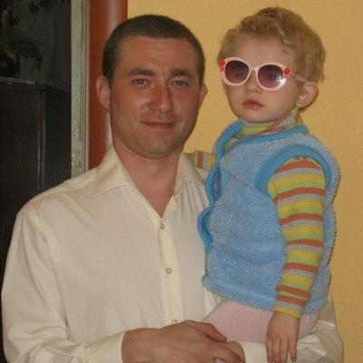 Максим Полегенько, 15 ноября 1992, Чернигов, id154788002