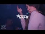 31 марта | Ночь Дурака | Вечеринка | Рестобар