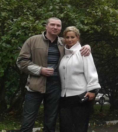 Настя Крамаренко, 1 сентября 1986, Мурманск, id36134973