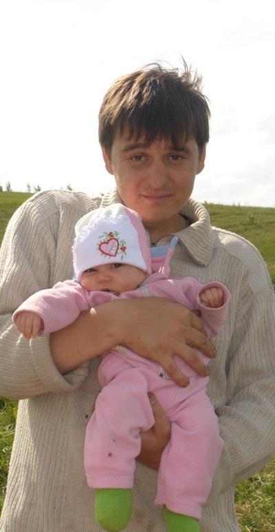 Айнур Шагизиганов, 23 марта , Казань, id69643168