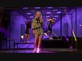 Malou Prytz I Do Me (репетиция)