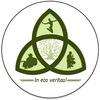 ЭКОС: Экология и Природопользование