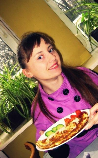 Таня Скачко, 14 апреля , Мариуполь, id167008439
