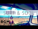 Chill Out SOUL Music Smooth Jazz Music Relaxing Cafe Music For Work Study Background Music