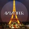 Avialifer///Самые красивые места в мире