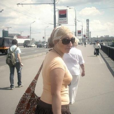 Елена Зенкина, 20 марта 1976, Калуга, id50036459