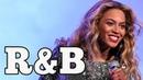 90'S 2000'S R B PARTY MIX ~ Beyonce, Usher, Chris Brown, Mary J. Blige, Ashanti, Ne-Yo, Next