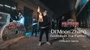 [Видео] 181130 Танцевальный кавер на Different Game от китайской танцевальной студии @ Millennium China