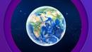 ТРЕЙЛЕР Путеводитель Привет мир Познай свою планету