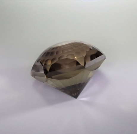 Hashnu faceting crystals quartz c