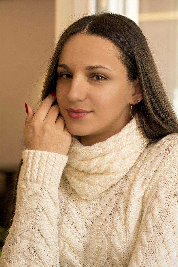 Алена Зименко, Славянск - фото №3