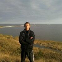 Рувим Гордійчук, 22 июня 1999, id201920378