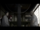 [AniDub] 20 серия [BDRip] - Врата Штайнера  Steins;Gate