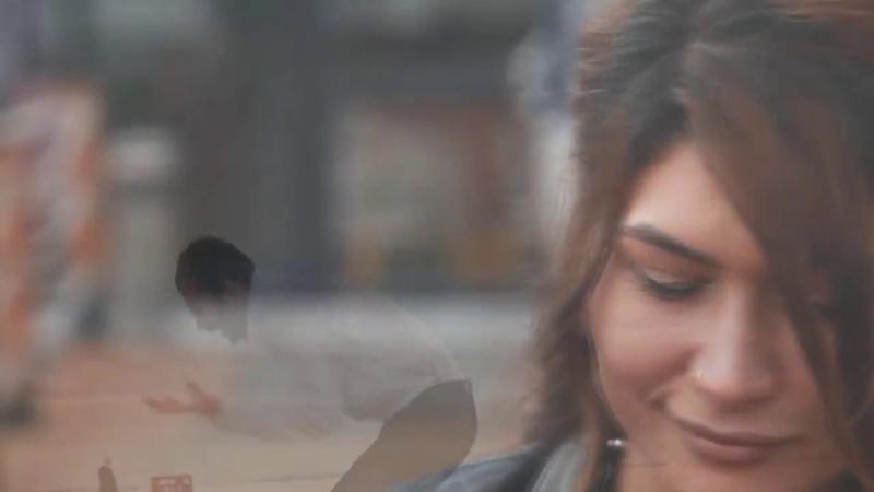 Alper Yılmaz - En Güzel Arabesk Damar Şarkılar Yeni - Arabesk Fantazi Seçmeler