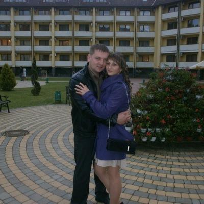 Яна Терiв, 27 октября 1993, Киев, id133570298