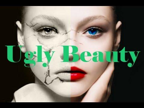 BBC: Уродливая красота / მახინჯი სილამაზე (2009)