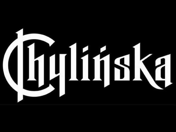 Chylińska - Chylińska