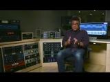 Universal Audio Apollo X Audio Interface Series Overview1