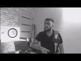 Arthur Yeritsyan - Eli full version
