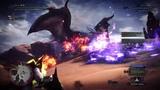 Monster Hunter World_Tempered Lunastra