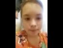 Диана Торопова - Live