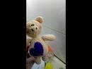Video 24bfc4cde04e5c15241c6b4e70a9710a