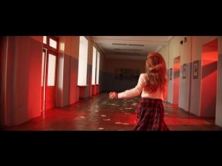 Алиса Кожикина - Я не игрушка - 1080HD - [ VKlipe.com ]