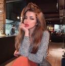 Александра Данилова фото #5