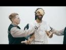 Dropout Kings Going Rogue feat Landon Tewers 2018 Rapcore Trap