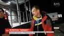 У Миколаєві п'яні водії швидкої везли медиків на виклики